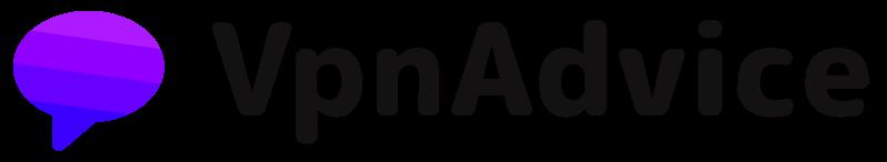 VpnAdvice logo